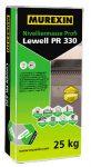 Murexin Lewell PR 330 - Profi aljzatkiegyenlítő, 25kg