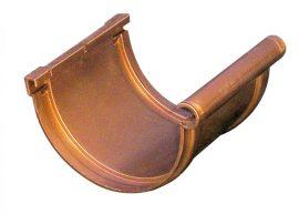 GN125 - Kötő idom 7 színben, 120mm