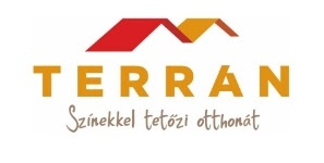 mediterrán/terran logo