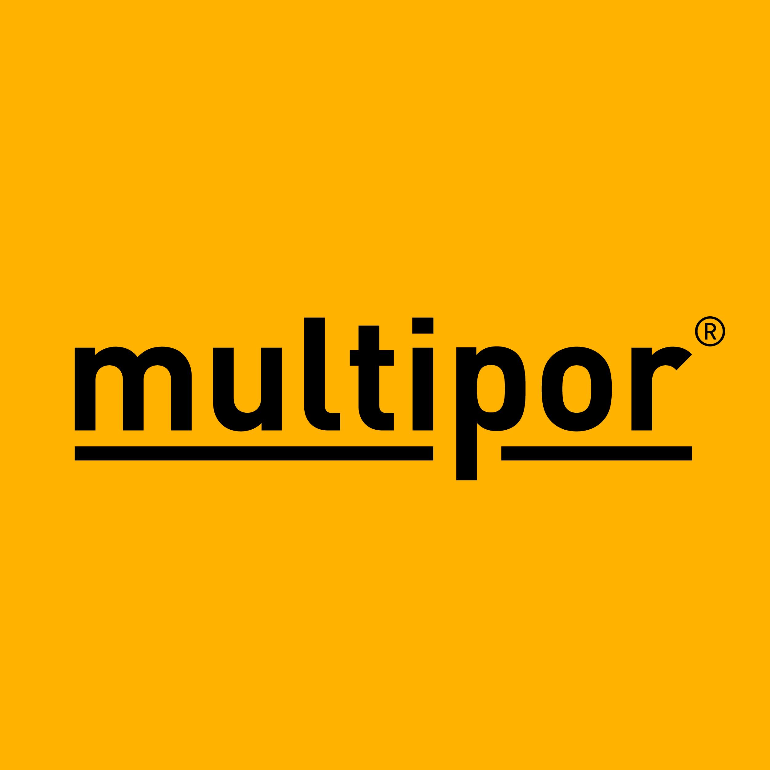 multipor belső hőszigetelés