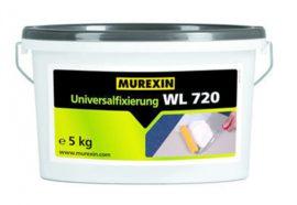 Murexin WL720 univerzális fixáló