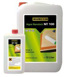 Murexin NT100 NANO lakk, 5,5L