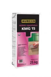 Murexin KMG15 normál ragasztóhabarcs C1TE, 25kg