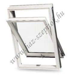 Dakea Better PVC KPA C2A 55x78cm tetőtéri ablak