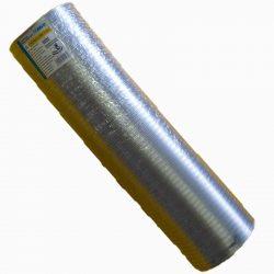 Flexibilis alucső, 150mm/2,5 m